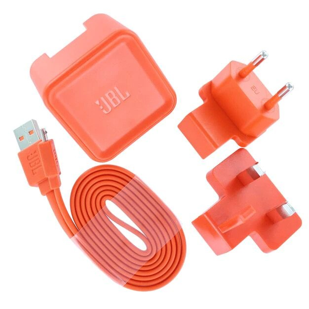 Purchase JBL Charger at Multicare Electronics