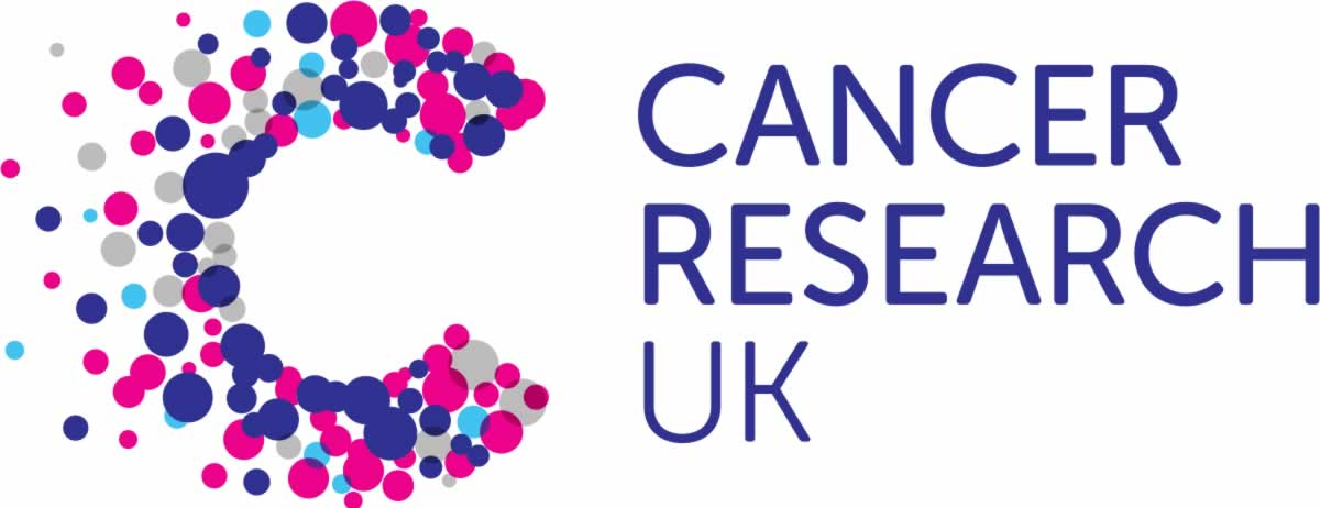 Donation to Cancer Research UK