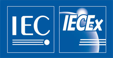 Achieved IECEx 60079-19 certification (60079-1 and 60079-31).