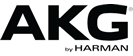 Manufacturer link to the AKG website - AKG Repair at Multicare Electronics