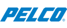Manufacturer link to the Pelco website - Pelco Repair at Multicare Electronics