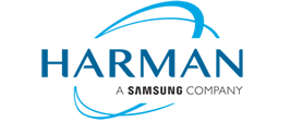 Harman Repair - Manufacturer Authorised